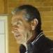 Luis-Ponguta