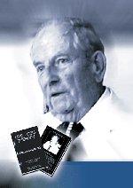 Dr Wolfram
